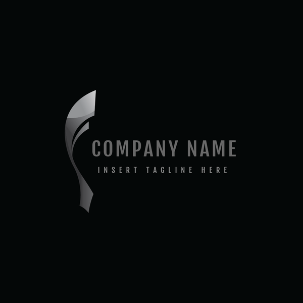 Logo Design Template 2013490