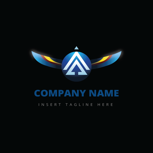 Logo Design Template 2013501