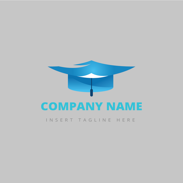 Logo Design Template 2013504