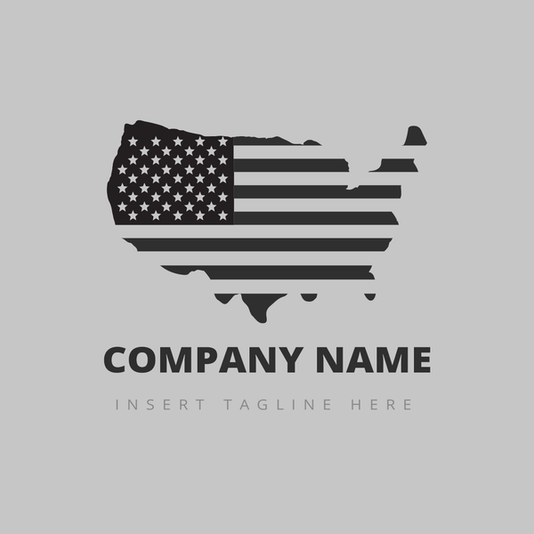 Logo Design Template 2013569