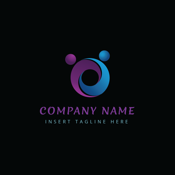 Logo Design Template 2013637