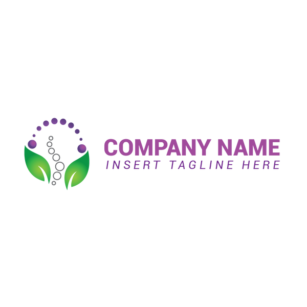 Logo Design Template 2018209