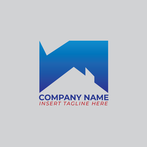 Logo Design Template 2018221