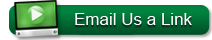 Email Us a Link