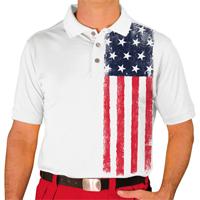 Flag Shirts