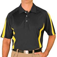 Eagle Golf Shirts