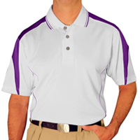 Wedge Golf Shirts
