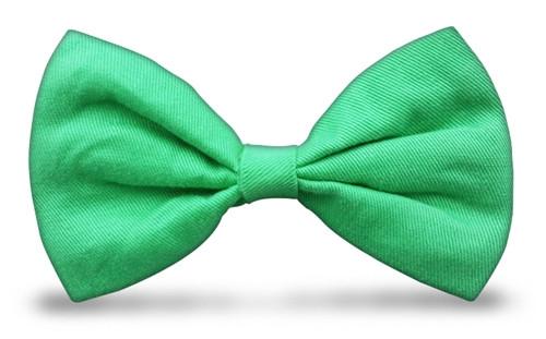 Bow Ties - Lime