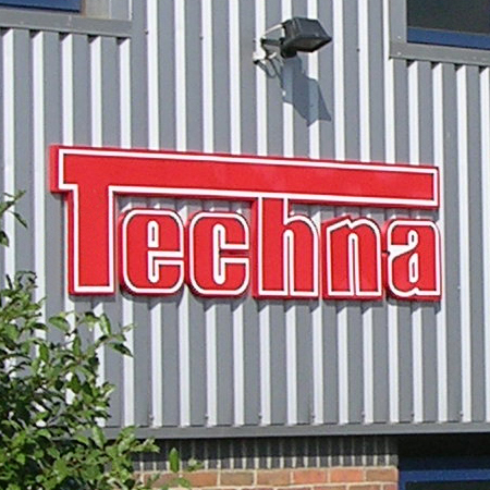 techna-building.jpg