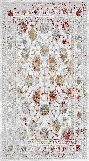 Allure Area Rug - ALL6337ML