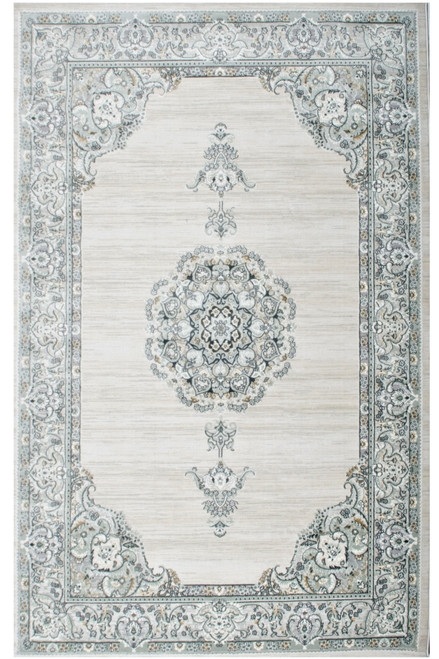 Arctic Area Rug - AR6858CR