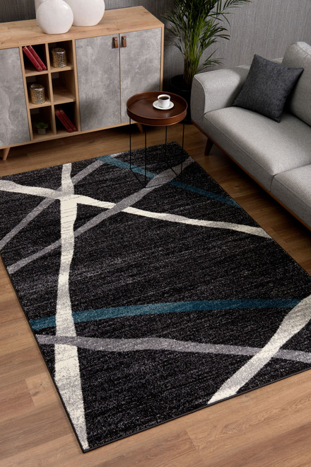Comfort Area Rug - CO4215AAN