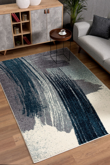 Comfort Area Rug - CO4232PL