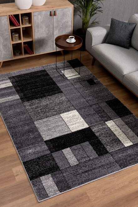 Comfort Area Rug - CO4577AGYAN
