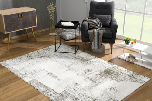 Sicily Area Rugs - SI1149GY