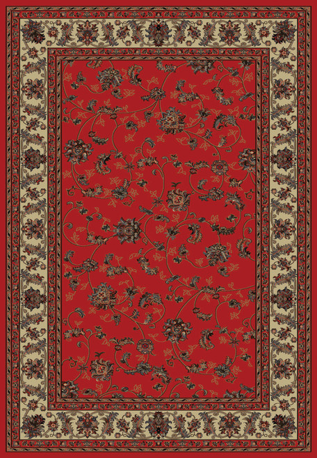 Vegas Area Rugs - VE5937RD
