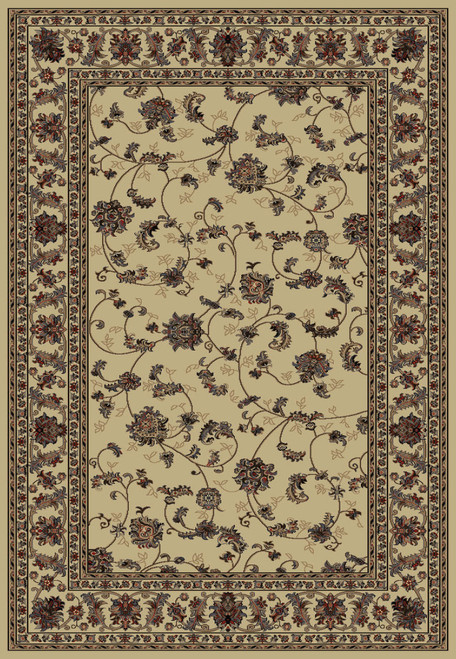 Vegas Area Rugs - VE5937CR