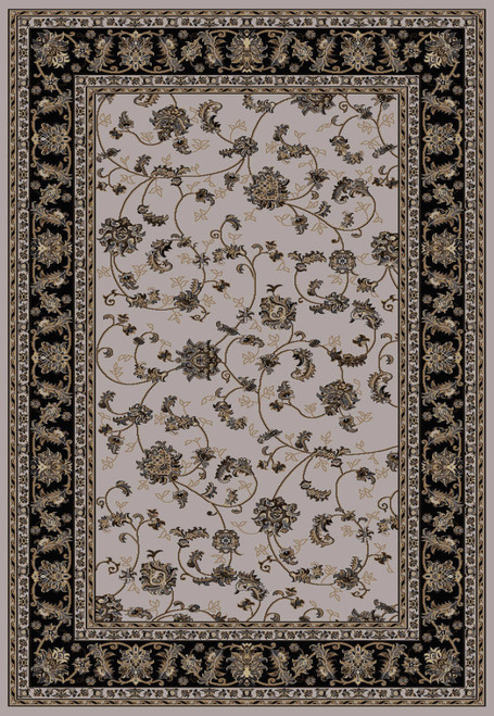 Vegas Area Rugs - VE5937SVR