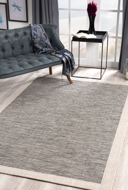 Velit Indoor/Outdoor Rugs - VEL2054SD