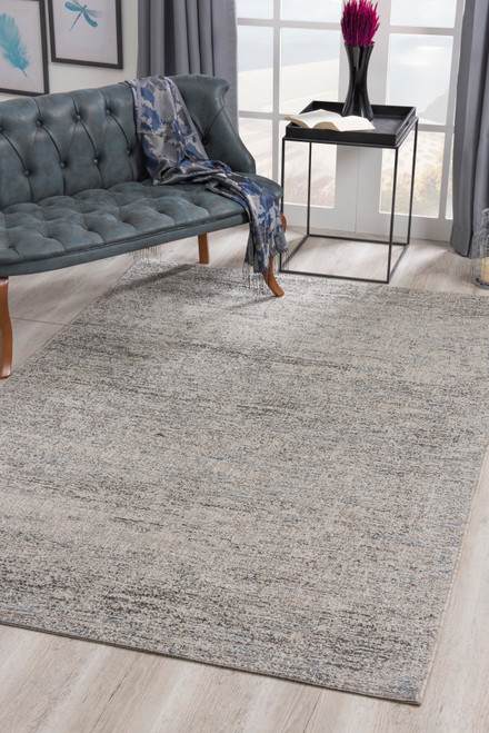 Velit Indoor/Outdoor Rugs - VEL2114IV