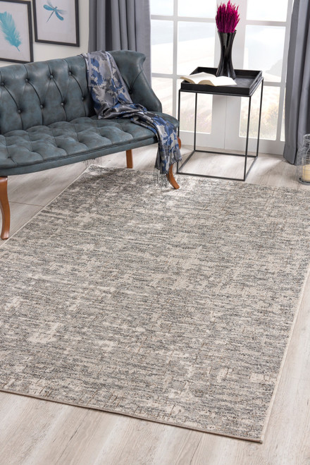 Velit Indoor/Outdoor Rugs - VEL2081IV
