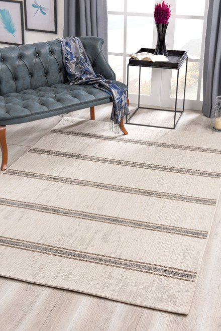 Velit Indoor/Outdoor Rugs - VEL2116IV