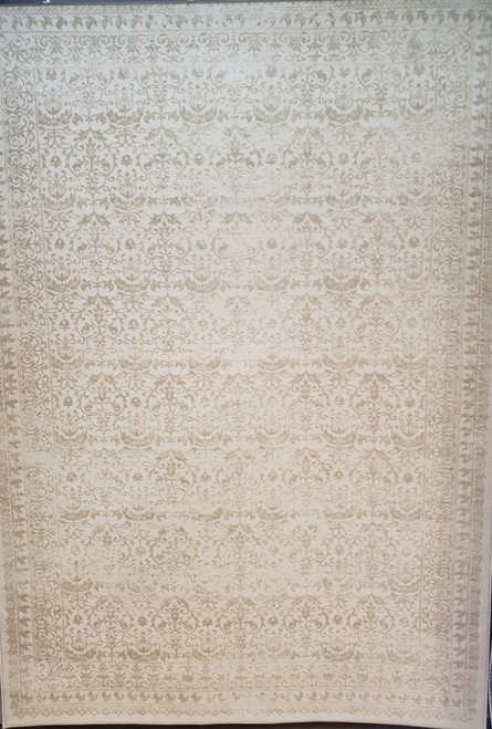 airmont Area Rugs 109 eggshell