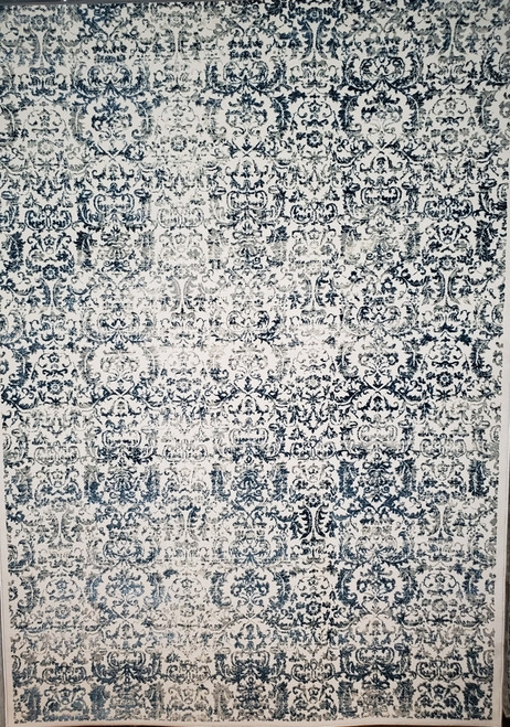 airmont Area Rugs 107 eggshell