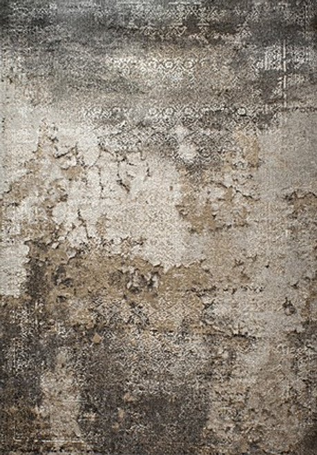 despina Area Rugs 16725-096
