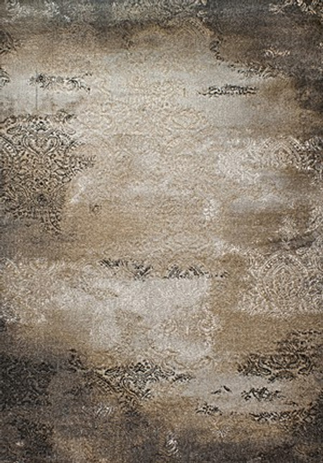 despina Area Rugs 16726-095