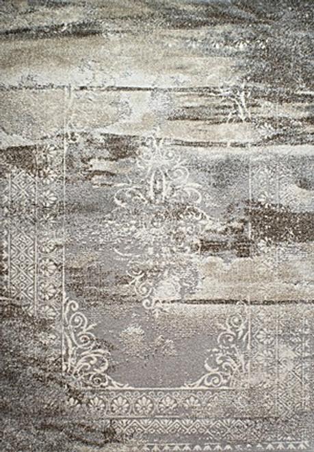 ibiza Area Rugs 25316-096