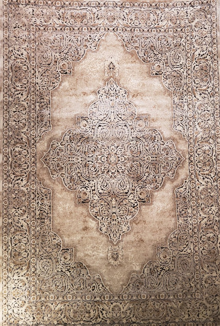 serenity Area Rugs 18577-96