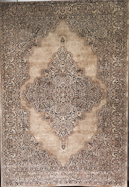 serenity Area Rugs 18577-361