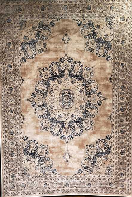 serenity Area Rugs 20617-730