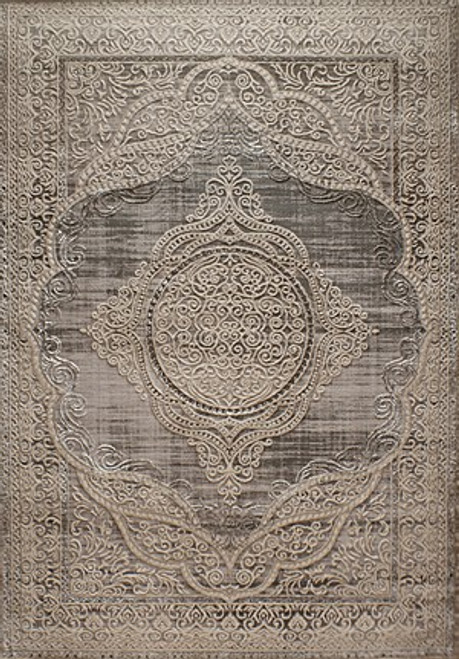 shine Area Rugs -16955-096