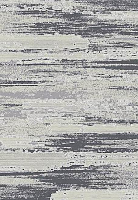 shine Area Rugs 17125-695