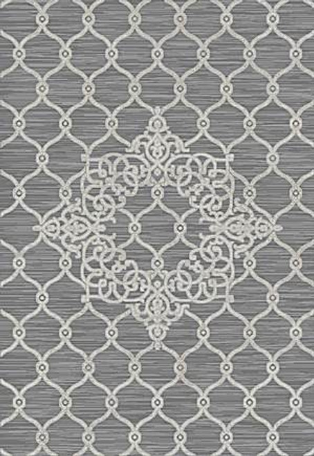 shine Area Rugs 17124-95