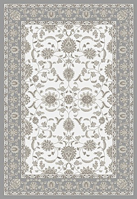 shine Area Rugs 17123-956