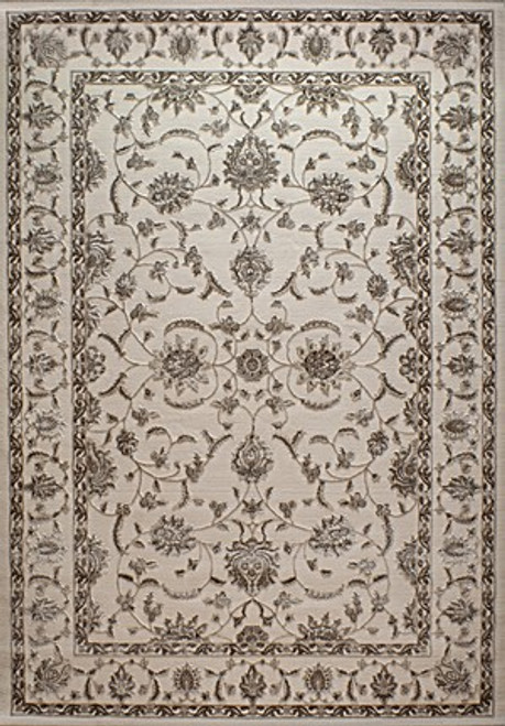 shine Area Rugs 17123-060