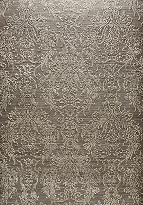 shine Area Rugs 17121-696