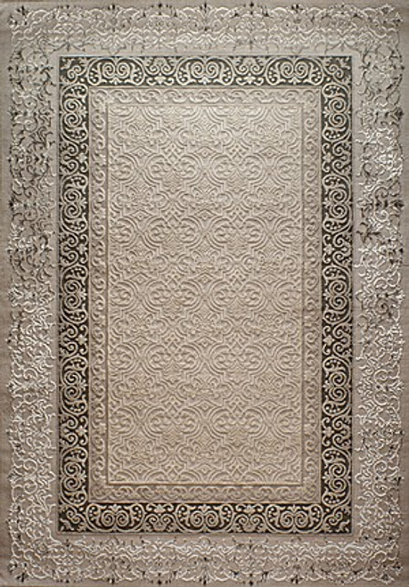 shine Area Rugs 17329-096