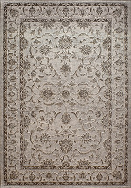 shine Area Rugs 17123-061