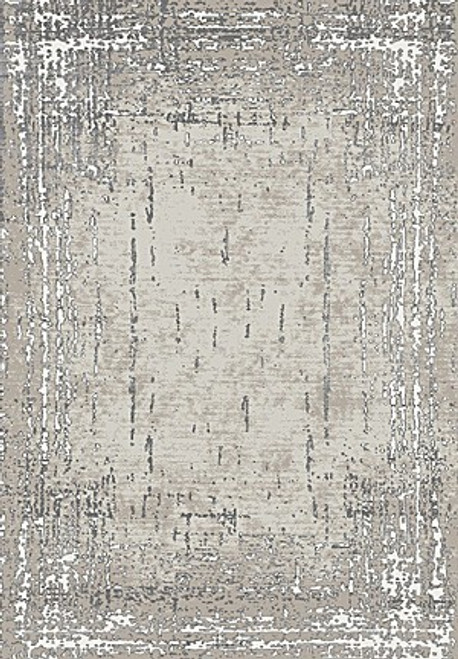 shine Area Rugs 16867-956