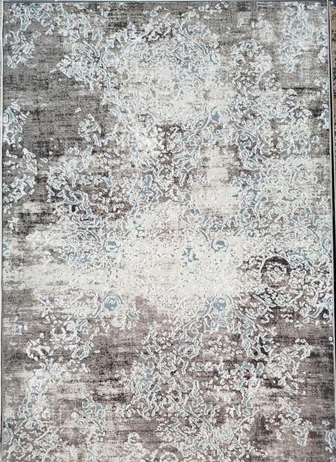 sultan Area Rugs 23133-395