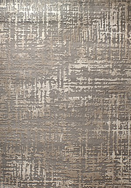 thema Area Rugs 23032-956