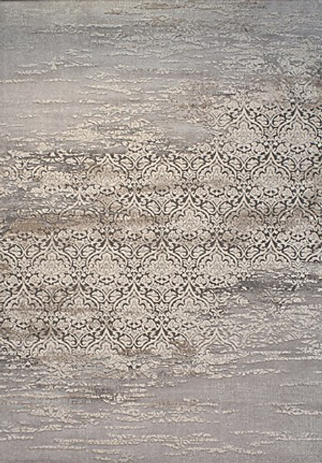 thema Area Rugs 23007-956