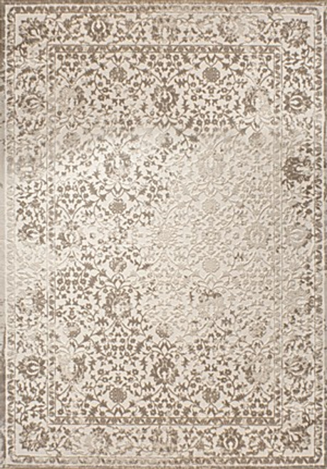 thema Area Rugs -23031-758
