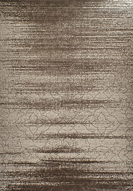 vogue Area Rugs -9854a-d-beige