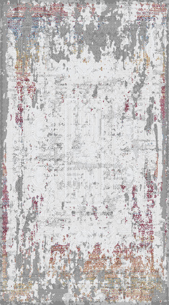 Allure Area Rug - ALL54357268ML
