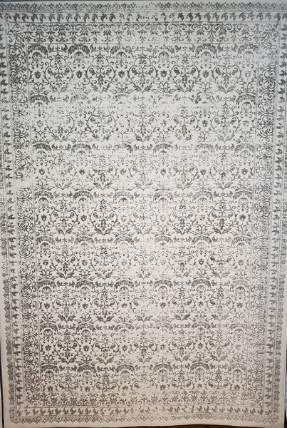 airmont Area Rugs 109 d eggshell